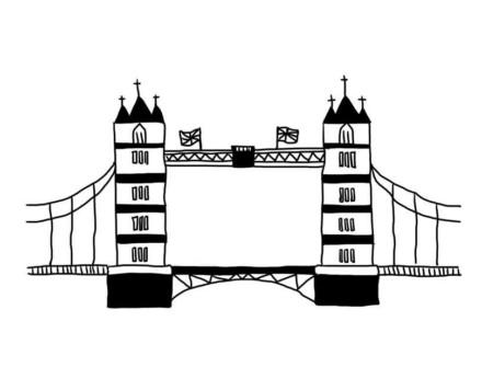 London Relay 2018